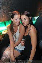 Tuesday Club - U4 Diskothek - Di 04.10.2011 - 9
