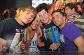 Tuesday Club - U4 Diskothek - Di 11.10.2011 - 1