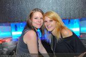 Tuesday Club - U4 Diskothek - Di 11.10.2011 - 13