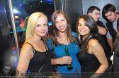 Tuesday Club - U4 Diskothek - Di 11.10.2011 - 15