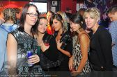 Tuesday Club - U4 Diskothek - Di 11.10.2011 - 17