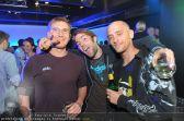 Tuesday Club - U4 Diskothek - Di 11.10.2011 - 18