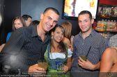 Tuesday Club - U4 Diskothek - Di 11.10.2011 - 2