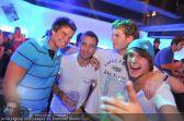 Tuesday Club - U4 Diskothek - Di 11.10.2011 - 21