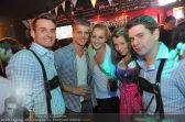 Tuesday Club - U4 Diskothek - Di 11.10.2011 - 22