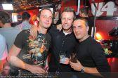 Tuesday Club - U4 Diskothek - Di 11.10.2011 - 24