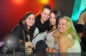 Tuesday Club - U4 Diskothek - Di 11.10.2011 - 28
