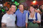 Tuesday Club - U4 Diskothek - Di 11.10.2011 - 29