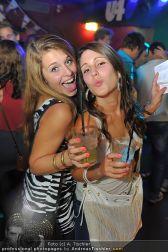 Tuesday Club - U4 Diskothek - Di 11.10.2011 - 3