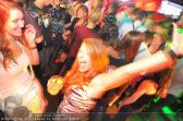 Tuesday Club - U4 Diskothek - Di 11.10.2011 - 32