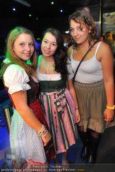 Tuesday Club - U4 Diskothek - Di 11.10.2011 - 33