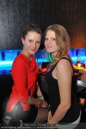 Tuesday Club - U4 Diskothek - Di 11.10.2011 - 34