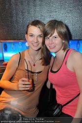 Tuesday Club - U4 Diskothek - Di 11.10.2011 - 35