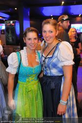 Tuesday Club - U4 Diskothek - Di 11.10.2011 - 36