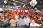 Tuesday Club - U4 Diskothek - Di 11.10.2011 - 37