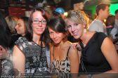 Tuesday Club - U4 Diskothek - Di 11.10.2011 - 39