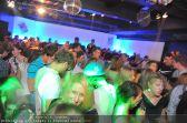Tuesday Club - U4 Diskothek - Di 11.10.2011 - 41