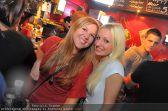 Tuesday Club - U4 Diskothek - Di 11.10.2011 - 42