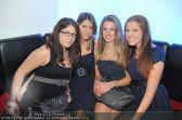 Tuesday Club - U4 Diskothek - Di 11.10.2011 - 5