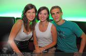 Tuesday Club - U4 Diskothek - Di 11.10.2011 - 9