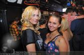 Tuesday Club - U4 Diskothek - Di 18.10.2011 - 14