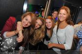 Tuesday Club - U4 Diskothek - Di 18.10.2011 - 17