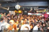 Tuesday Club - U4 Diskothek - Di 18.10.2011 - 19