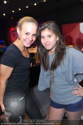 Tuesday Club - U4 Diskothek - Di 18.10.2011 - 26