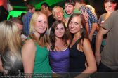 Tuesday Club - U4 Diskothek - Di 18.10.2011 - 4