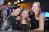 Tuesday Club - U4 Diskothek - Di 18.10.2011 - 8