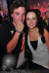 behave - U4 Diskothek - Sa 22.10.2011 - 21