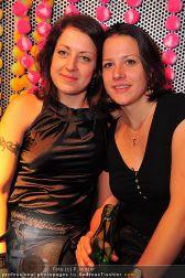 behave - U4 Diskothek - Sa 22.10.2011 - 24