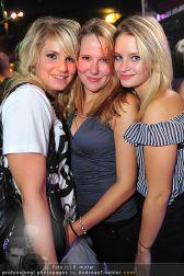 behave - U4 Diskothek - Sa 22.10.2011 - 30