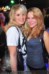 behave - U4 Diskothek - Sa 22.10.2011 - 31
