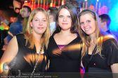 behave - U4 Diskothek - Sa 22.10.2011 - 36