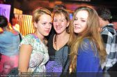 behave - U4 Diskothek - Sa 22.10.2011 - 38