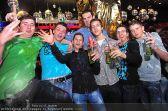 behave - U4 Diskothek - Sa 22.10.2011 - 5