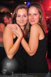 behave - U4 Diskothek - Sa 22.10.2011 - 59