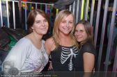 behave - U4 Diskothek - Sa 29.10.2011 - 10