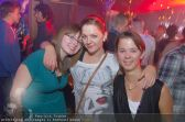 behave - U4 Diskothek - Sa 29.10.2011 - 4