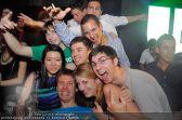 behave - U4 Diskothek - Sa 05.11.2011 - 100