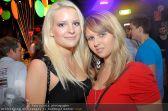 behave - U4 Diskothek - Sa 05.11.2011 - 24