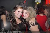behave - U4 Diskothek - Sa 05.11.2011 - 34