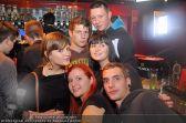 behave - U4 Diskothek - Sa 05.11.2011 - 62
