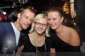 behave - U4 Diskothek - Sa 05.11.2011 - 96