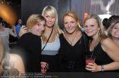 Tuesday Club - U4 Diskothek - Di 08.11.2011 - 1