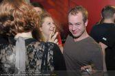 Tuesday Club - U4 Diskothek - Di 08.11.2011 - 11