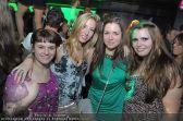 Tuesday Club - U4 Diskothek - Di 08.11.2011 - 12