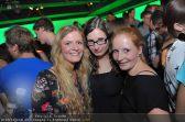 Tuesday Club - U4 Diskothek - Di 08.11.2011 - 13