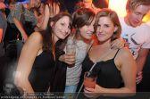 Tuesday Club - U4 Diskothek - Di 08.11.2011 - 14
